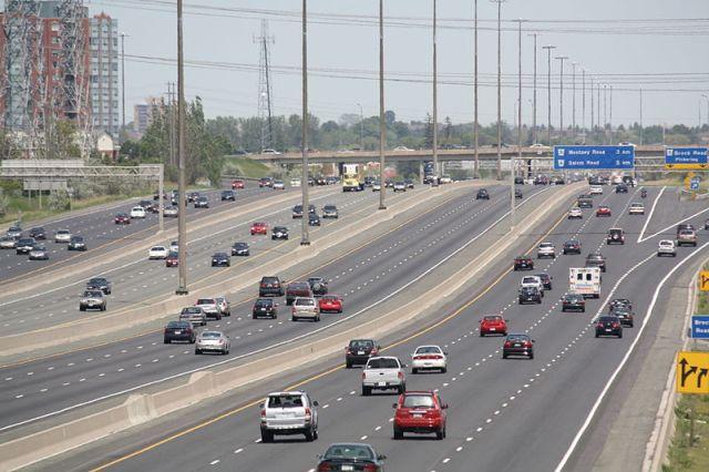 401_highway