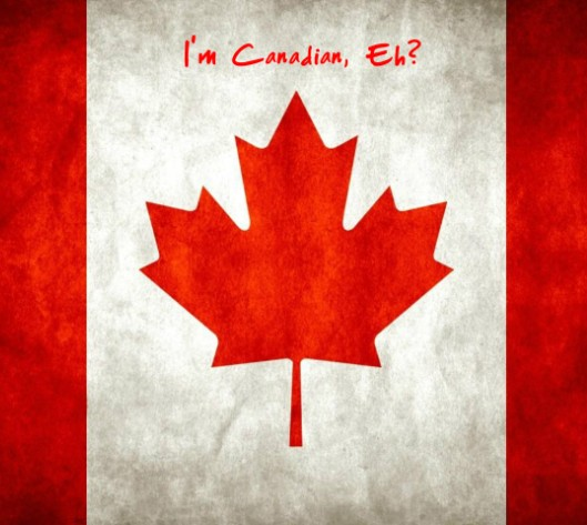 canadian-eh