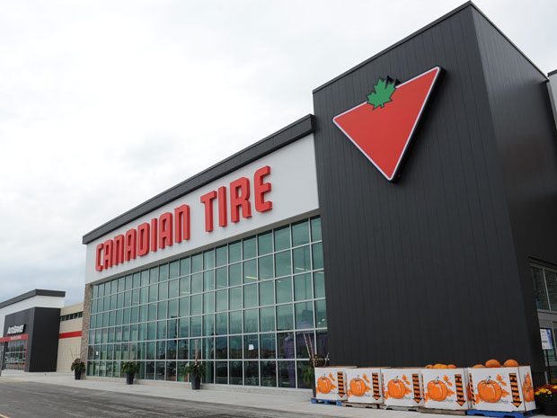 canadian-tire-corporation
