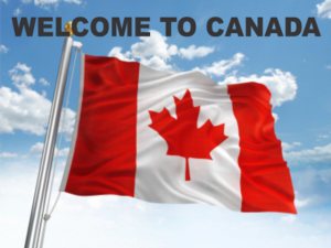 Welcome_to_Canada