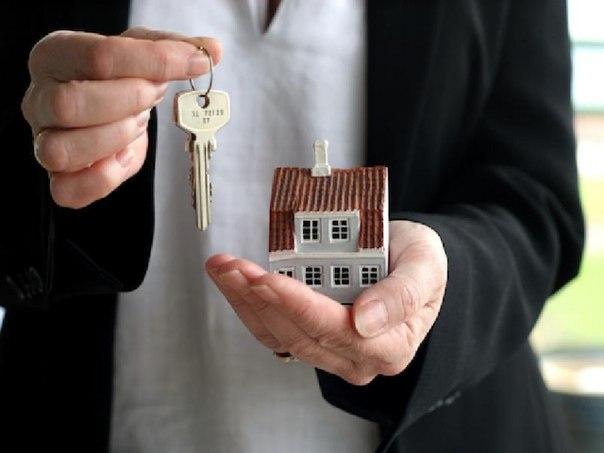 buy_a_house