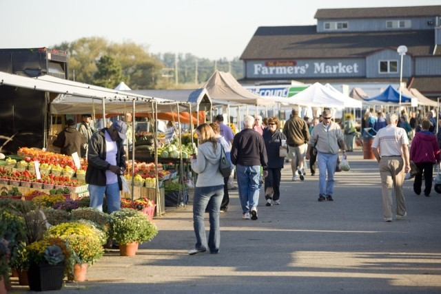 St_Jacobs_Farmers_Market