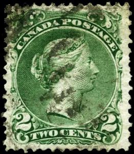 Stamp_Canada_1868_2c