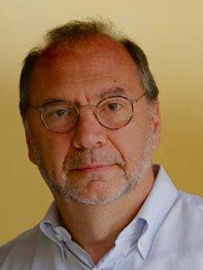 PeterPiot