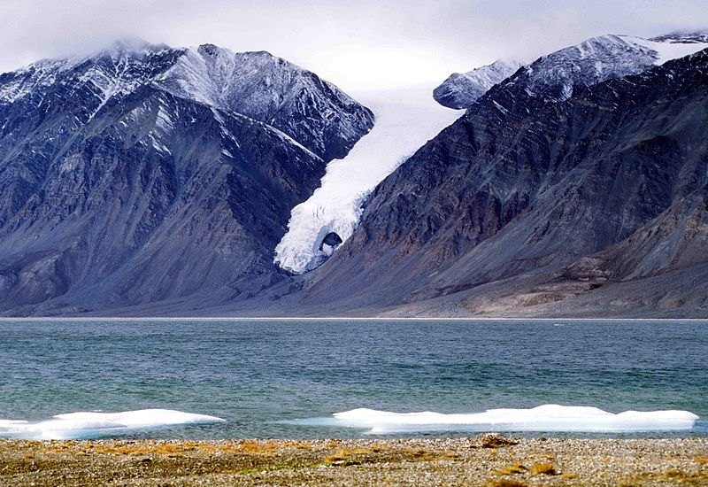 Tanquary_Fiord