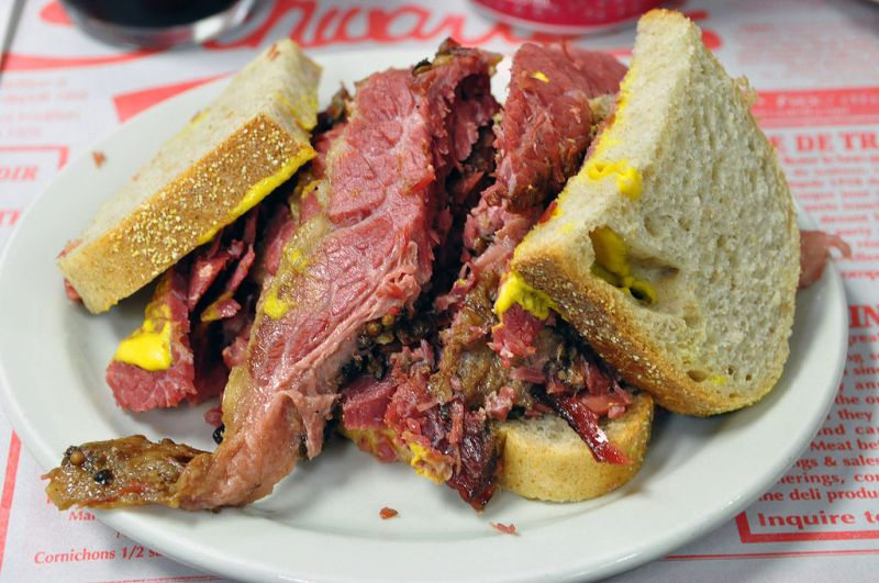 smoked_meat_montreal