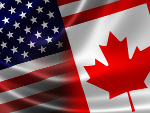 canada_usa_flags