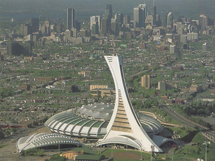 stadium-1976